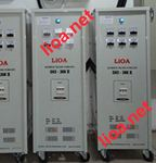 Lioa SH3 30K Cho Nhà Xưởng Sản Xuất.