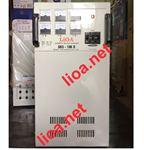 LIOA 10KVA 3 PHA DAI 260V-430V
