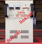 Bán Lioa DRI-15000 Tại www.Lioa.net Giá Rẻ