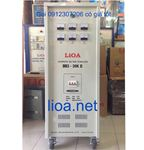 ON AP LIOA 30KVA MODEL DR3-30K