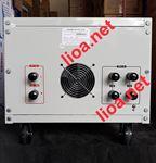 Lioa SH 30000 (30kVA) Giá Tốt Nhất