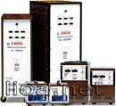 Dùng ổn áp lioa cho thiết bị điện trong nhà