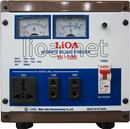 Lioa 2000 cho máy giặt tủ lạnh máy in