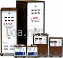 Máy Lioa ngăn chặn điện chập chờn