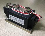 MTC-500A 1600V
