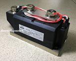 MTC-600A 1600V