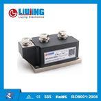 MTC500A1600V Liujing