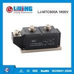 MTC600A1600V Liujing