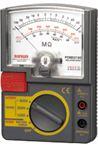 Đồng hồ đo điện trở cách điện megaohm Sanwa PDM5219S