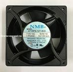 Quạt AC115V NMB 4715PS-12T-B30