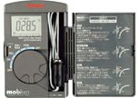 Thiết bị đo nhiệt độ tiếp xúc Sanwa TH3