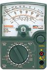 Đồng hồ đo đa năng chỉ thị kim Sanwa SP20