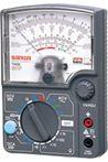 Đồng hồ đo đa năng chỉ thị kim Sanwa TA55