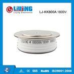 KK800A/1800V Liujing