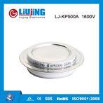 KP500A/1600V 1403592 Liujing