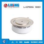 KP500A/1600V 1403590 Liujing