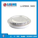 KP800A/1600V 1403583 Liujing