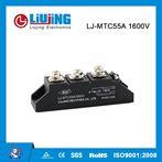 MTC55A1600V Liujing