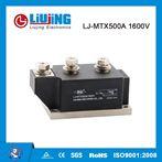 MTX500A1600V Liujing