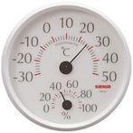 Đồng hồ đo nhiệt độ, độ ẩm Sanwa TH10