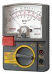 Đồng hồ đo điện trở cách điện megaohm Sanwa DM509S