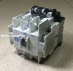 Khởi động từ 3 pha Mitsubishi S-N25 380VAC