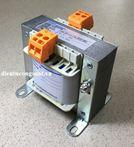 Biến áp Chint NDK-50VA (Input: 440/ Output: 220)
