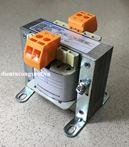 Biến áp Chint NDK-100VA (Input: 440/ Output: 220)