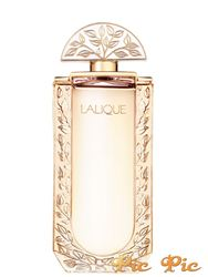 Nước Hoa Nữ Lalique Lalique for women Edp 100ml