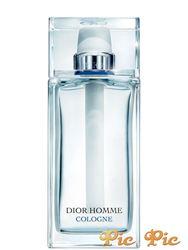 Nước Hoa Nam Dior Homme Cologne 125ml