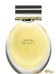 Nước Hoa Nữ Calvin Klein Beauty Edp 30ml