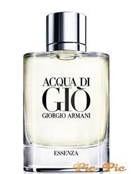 Nước Hoa Nam Giorgio Armani Acqua Di Gio Essenza Edp 75ml