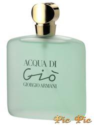 Nước Hoa Nữ Giorgio Armani Acqua Di Gio Edt 100ml