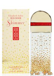 Nước Hoa Nữ Elizabeth Arden Red Door Shimmer EDP 100ml