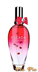 Nước Hoa Nữ Escada Cherry In The Air 2013 EDT 100ml
