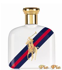 Nước Hoa Nam Ralph Lauren Polo Blue Sport 2012 EDT 75ml