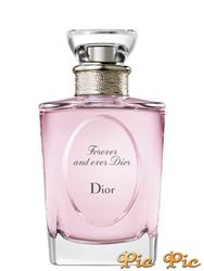 Nước Hoa Nữ Dior Forever And Ever EDT 100ml