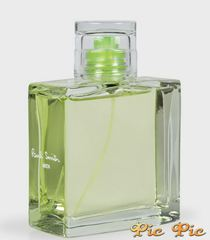 Nước Hoa Nam Paul Smith Men EDT 100ml