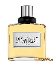 Nước Hoa Nam Givenchy Gentleman Edt 100ml