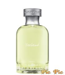 Nước Hoa Nam Burberry Weekend For Men Edt 50ml