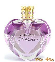 Nước Hoa Nữ Vera Wang Princess Edt 100ml