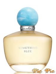 Nước Hoa Nữ Oscar de la Renta Something Blue 2013 EDP 100ml