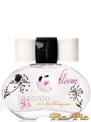 Nước Hoa Nữ Mini Salvatore Ferragams Incanto Bloom Edt 5ml