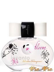 Nước Hoa Nữ Mini Salvatore Ferragams Incanto Bloom Edt 5ml