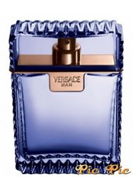 Nước Hoa Nam Versace Man (Purple) EDT 100ml