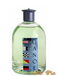 Nước Hoa Nam Dana Canoe For Men EDT 60ml