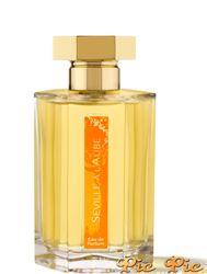 Nước Hoa Unisex L`Artisan Parfumeur Seville a l'aube 2012 EDP 100ml