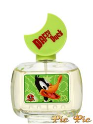 Nước hoa bé unisex Looney Tunes Daffy Duck EDT 100ml