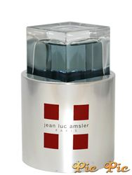 Nước Hoa Nam Mini Jean Luc Amsler Homme Edt 5ml