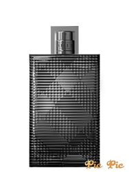 Nước Hoa Nam Burberry Brit Rhythm for Him Intense 2015 Edt 50ml